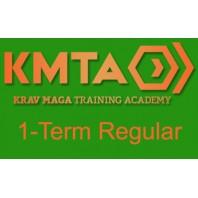 1-Term Membership Regular