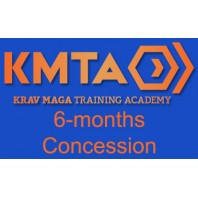 6-Months Membership Concession