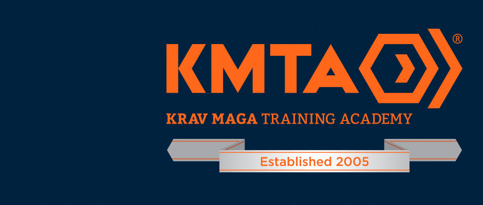 Krav Maga Training Academy Brisbane