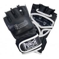 Gloves - MMA Style