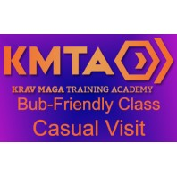 Bub Classes - Casual Class