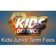 Term 2, 2021 - Kids/Junior Classes