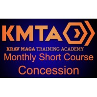 Monthly Short Course - Concession