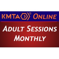 Online Adult Monthly Payment