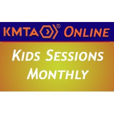 Online Kids Monthly Payment