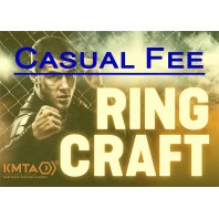 Ring Craft Casual Payment