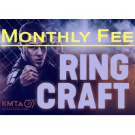 Ring Craft Monthly Payment