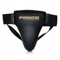 Groin Guard - Male (Under Clothes)