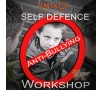 Anti Bullying Workshop Series - 8,9 10 Jan 2019