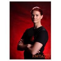 PT - Kathrin