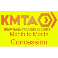 Monthly Payment - Concession